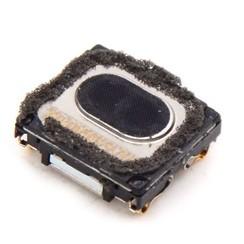 Huawei P10 Oor Speaker
