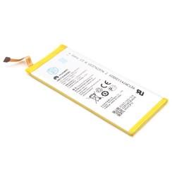 Huawei G6 Batterij Assembly