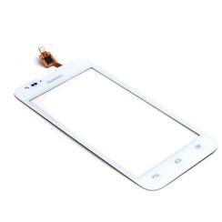 Huawei Y550 Beeldscherm Wit