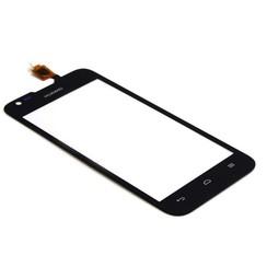Huawei Y550 Beeldscherm  Zwart