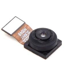 OnePlus 3 Voor Camera