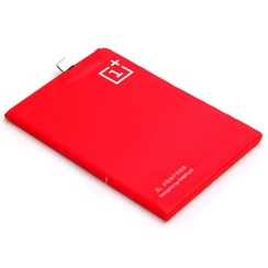 OnePlus One Batterij Assembly