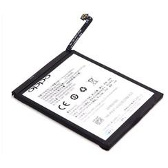 One Plus X Batterij