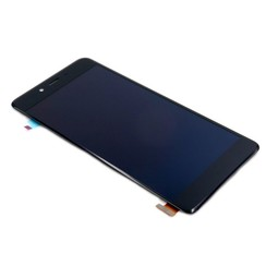 One Plus X Touch, LCD (Black)