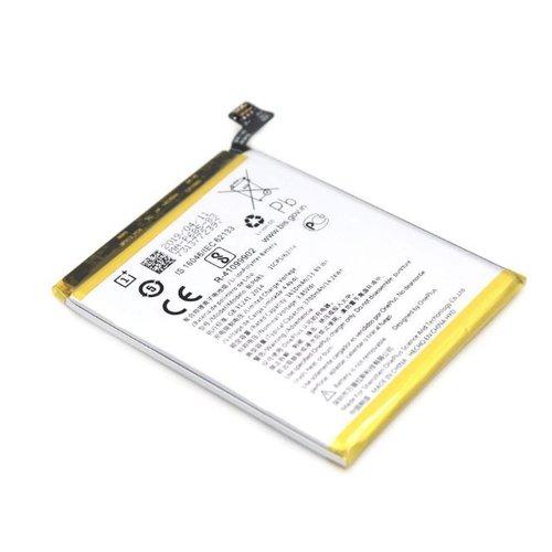 Oneplus 6T Batterij