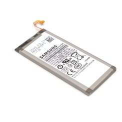 J6 J600 Batterij