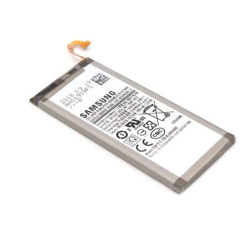 J6 J600 Battery