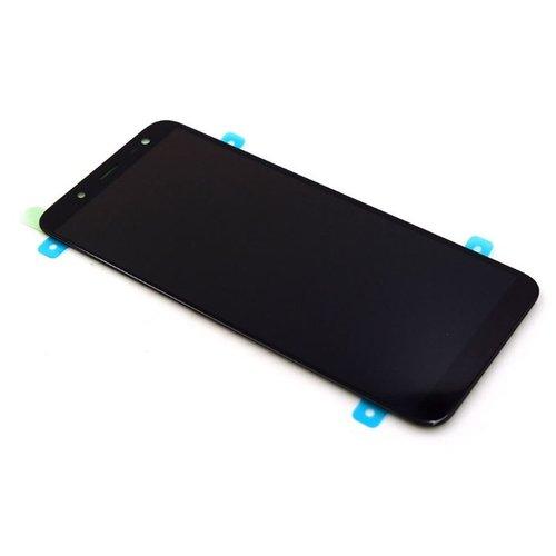 J6 J600 Display Black