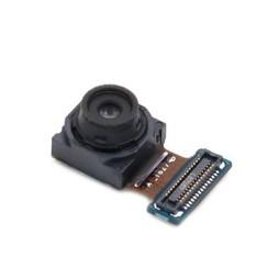 Samsung A6 Plus 2018 (A605F) Front-facing Camera