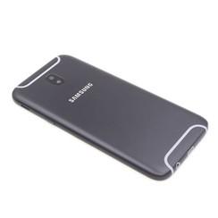 Samsung J5 2017 (J530F) Achterkant Assembly Zwart