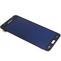 J7 2016 J710 display module  ( black )