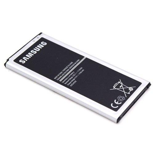 J7 2016 J710 battery