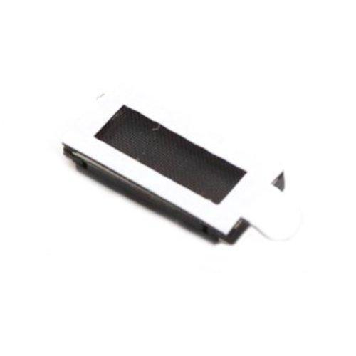 OnePlus One Earpiece Speaker