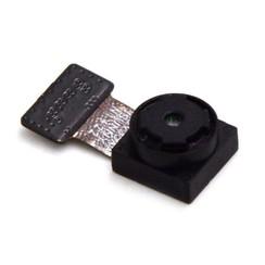 OnePlus One Voor Camera