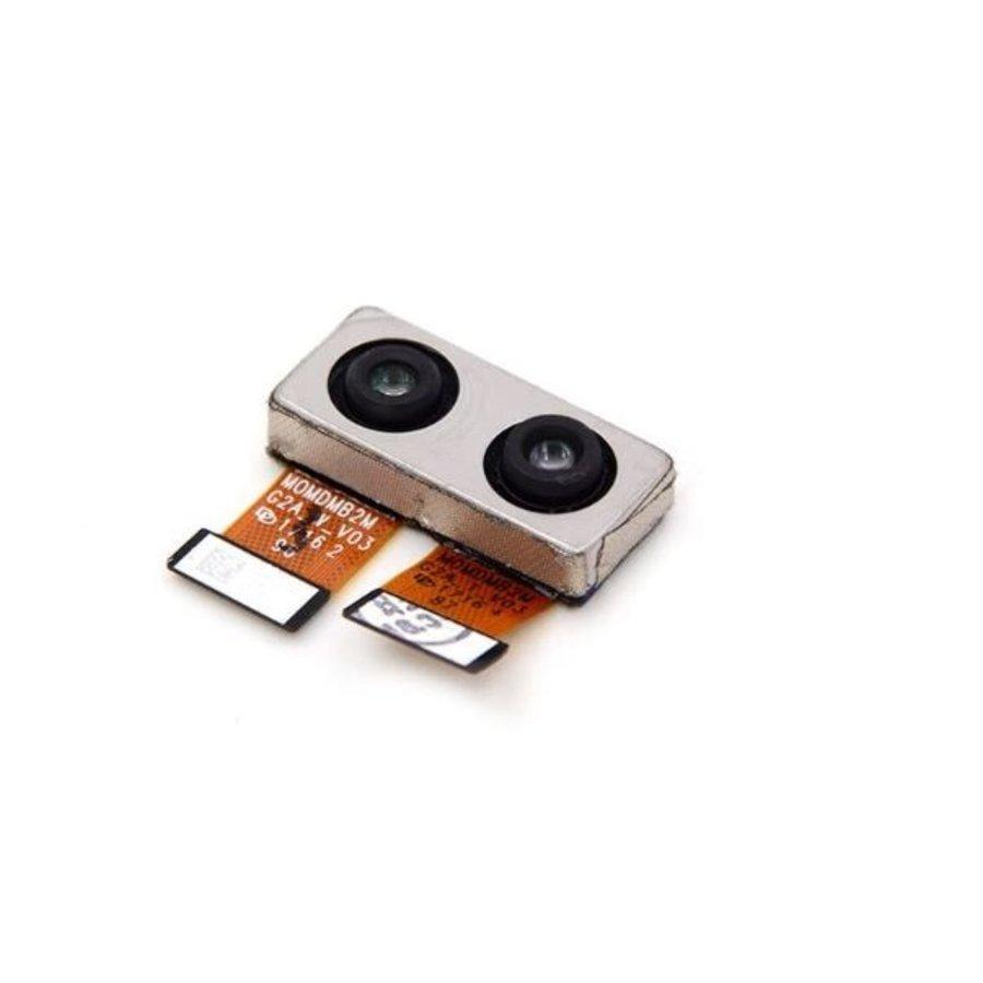 OnePlus Five Rear-facing Camera-1