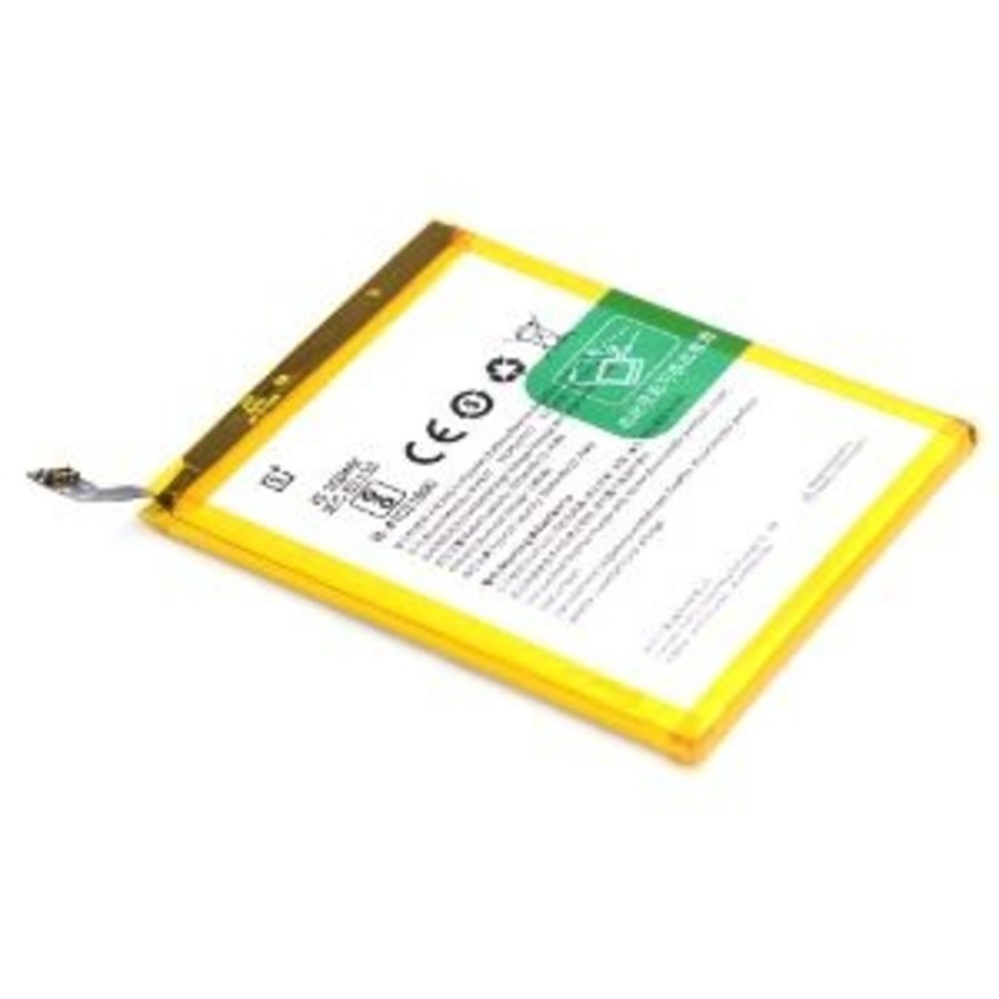 OnePlus Five Batterij Assembly-1