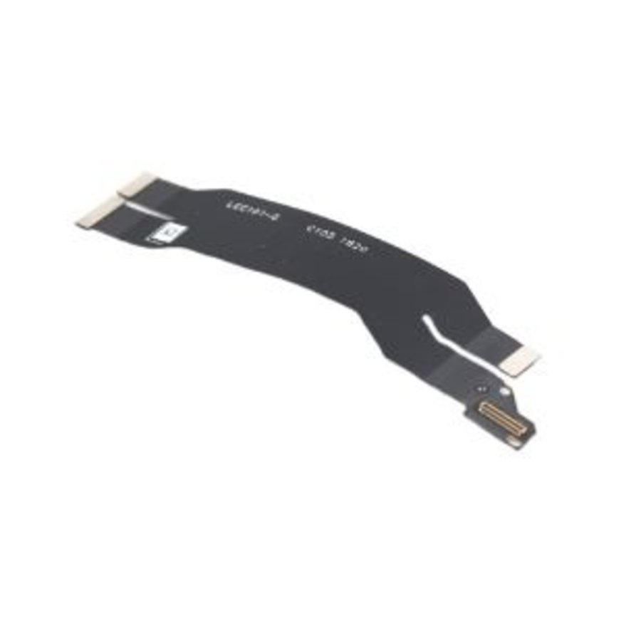 OnePlus 6 Mainboard Flex Cable-1