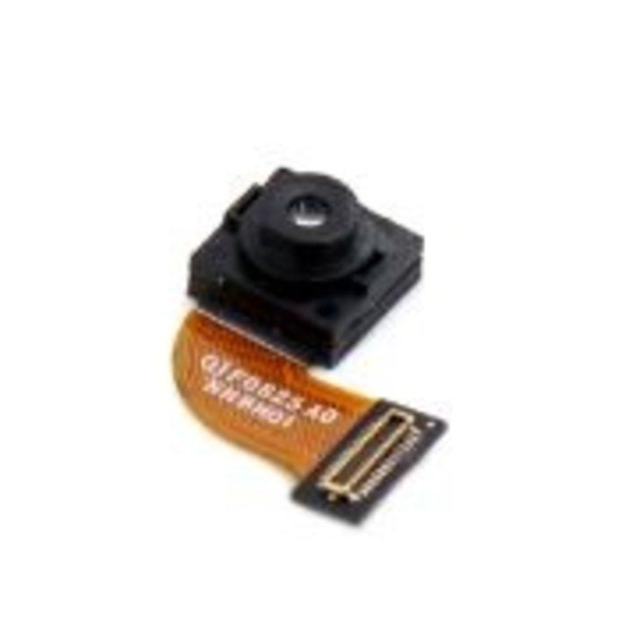 OnePlus 6 Voor Camera-1
