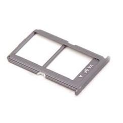 OnePlus 3 Sim Tray