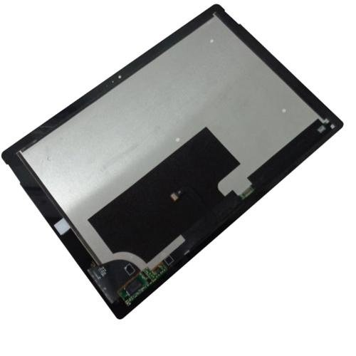 Surface Pro 3 display unit Touch, LCD (zwart)