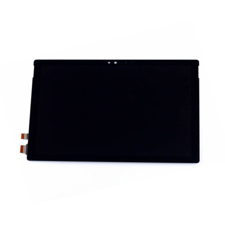 Surface Pro 6 display unit Touch, LCD (zwart)-1