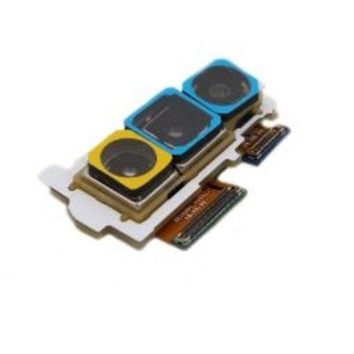 Samsung Galaxy SM-G973F S10 Achter Camera