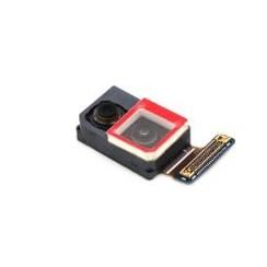 Samsung Galaxy S10 SM-G973F, S10E SM-G970F Voor Camera
