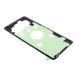 Samsung Galaxy S10 Plus SM-G975 Adhesive Tape