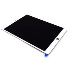 iPad Pro 10,5 lcd unit wit