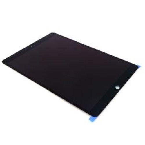 iPad Pro 10,5 lcd unit black