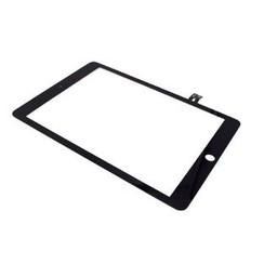 iPad 2018 Touchscreen zwart copy