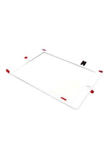 iPad 2018 Touchscreen white oem