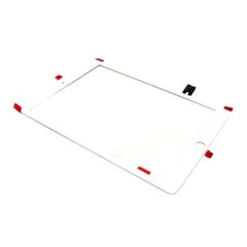 iPad 2018 Touchscreen white oem