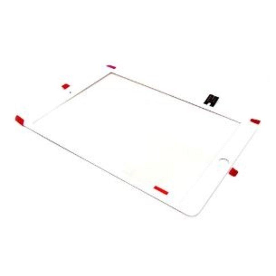 iPad 2018 Touchscreen white oem-1