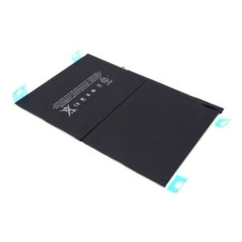 iPad 2017 Batterij