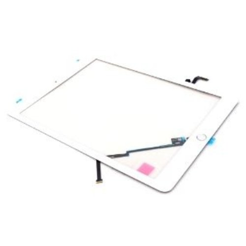 iPad 2017 Touchscreen wit oem