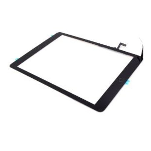 iPad 2017 Touchscreen zwart copy