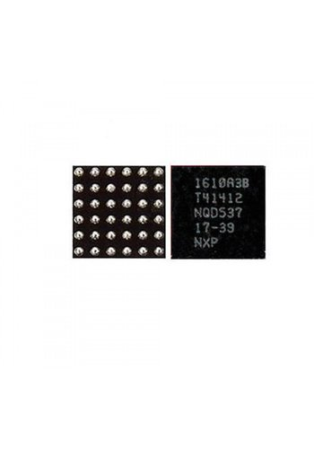 Apple iPhone 7 / 7 Plus U2 Chip