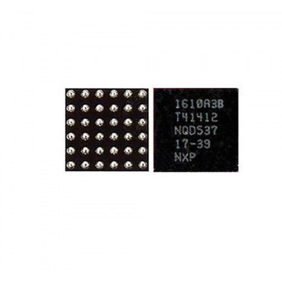 Apple iPhone 7 / 7 Plus U2 Chip-1
