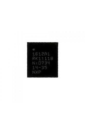 Apple iPhone 8 / 8 Plus TriStar USB IC