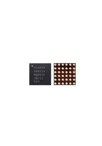 Apple iPhone 7 / 7 Plus TriStar USB IC