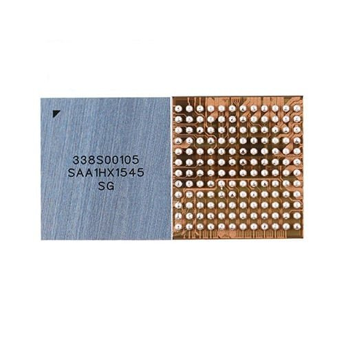 iPhone 7 Audio IC