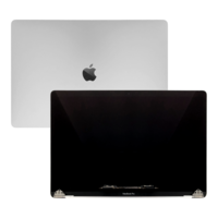 """thumb-MacBook Pro 15""""  A1990 LCD Complete Silver-1"""