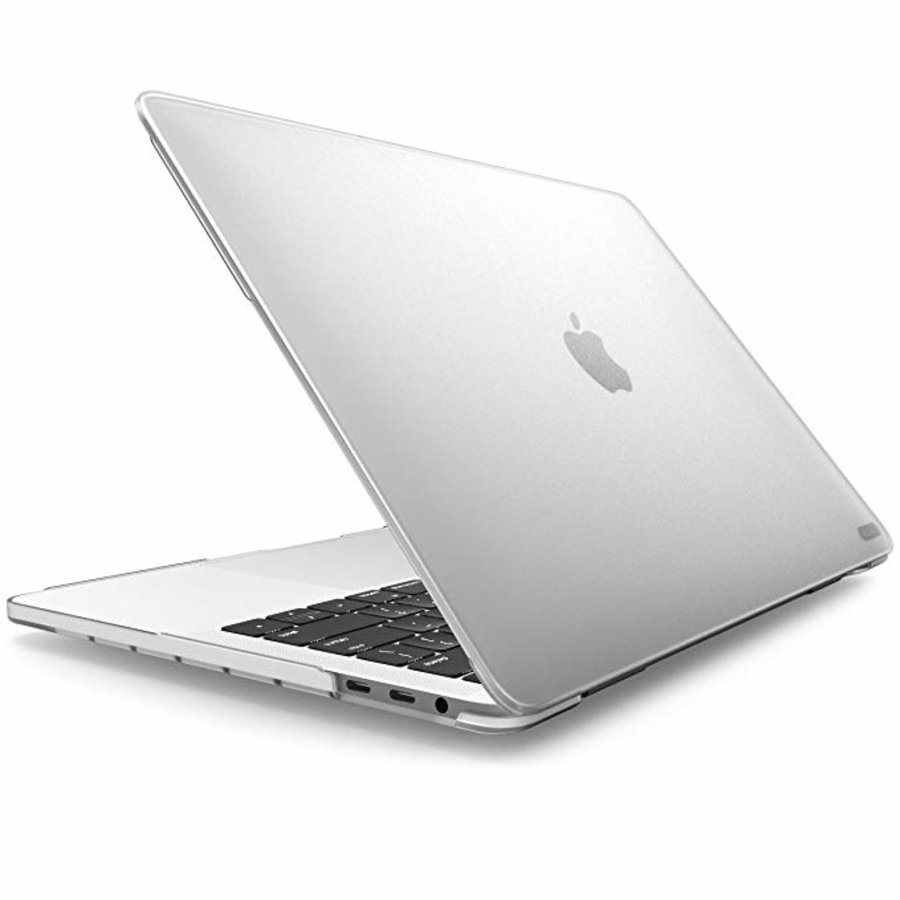 """MacBook Pro 15""""  A1990 LCD Complete Silver-2"""