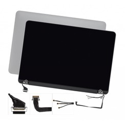 "MacBook Pro 13"" A1425  LCD Compleet (2012-2013)"
