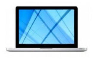 """MacBook Pro 13"""" A1278 (2010)"""