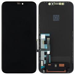 iPhone 11  OEM Display
