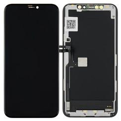 iPhone 11 Pro OEM Display