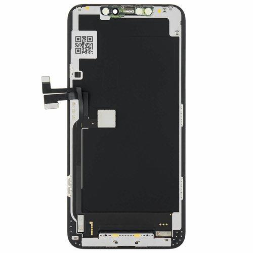 iPhone 11 Pro Max OEM Display