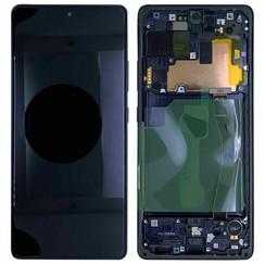 Samsung Galaxy S10 Lite G770F Display en Digitizer Complete